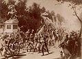 Alegoría de la entrada del Ejército Constitucional a Santiago en 1891 (cropped).jpg