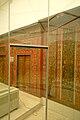 Aleppozimmer Pergamonmuseum 09.jpg