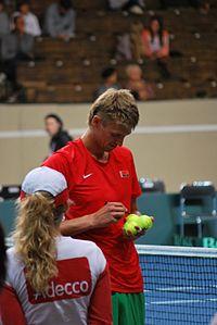 Alexander Bury, Davis Cup Łódź 2012.jpg