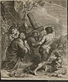 Alexander voet-Cristo con la cruz a cuestas.jpg