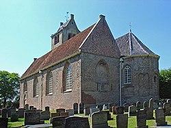 Alexanderkerk van Rinsumageest.jpg