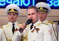 Alexandrov Ensemble, Evgeniy Bulochnikov.jpg