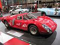 Alfa Romeo 33 motorshow bologna1.jpg