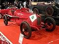Alfa Romeo RL TF.jpg