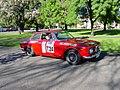 Alfa Romeo Sprint GT1600.jpg
