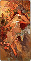 Alfons Mucha - 1896 - Autumn.jpg