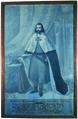Alfonso IX. Isidoro Celaya 01.tif