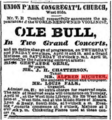 Alfred Richter The Chicago Tribune 16.4.1872, p. 5 (2).png