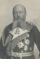 Alfred von Tirpitz2.png