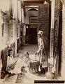 Algeria 1800s Tupper Scrapbooks Collection.jpg