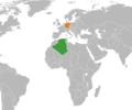 Algeria Germany Locator.PNG