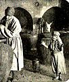 Ali Baba and the Forty Thieves (1918) - 5.jpg