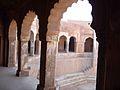 Ali Gosh Khan Baoli 014.jpg