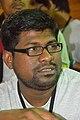 Ali Haidar Khan - Dhaka 2015-05-30 1772.JPG