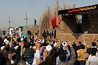Ali Khamenei in Rahian-e Noor06.jpg
