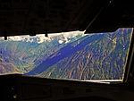 Ali Mujtaba Gilgit 0479.jpg