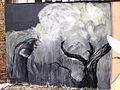Alians PL LubelskiFestiwalGraffiti 27-29 06 2008,0026.jpg