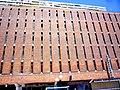 Alicante - Conjunto Residencial Monte y Mar 2.jpg