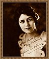Alice Calhoun The Blue Book of the Screen.jpg