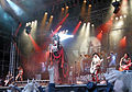 Alice Cooper band at Skogsröjet 2012 10.jpg