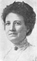 Alice Huffman (1919).png