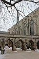 Alice Millar Chapel - panoramio.jpg