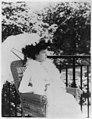 Alice Roosevelt Longworth LCCN2001704048.jpg