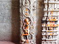 Alipirilo part of gaali gopuram.JPG