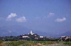 Alistro, Leuchtturm.jpg