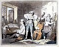 Alken after Rowlandson An Italian Family.jpg