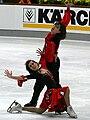 Alla BEKNAZAROVA & Vladimir ZUEV Nebelhorn-Trophy 2007.jpg