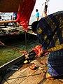 Allahabad, Triveni Sangam 10 (38836523454).jpg