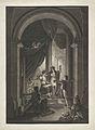 Allegorie op de vrijmetselarij, ca. 1810-1840.jpeg