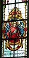 Allensbach St.Nikolaus - Fenster 4 Bernhard.jpg