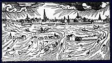 http://upload.wikimedia.org/wikipedia/commons/thumb/e/ed/Allerheiligen_Moser_1570.jpg/220px-Allerheiligen_Moser_1570.jpg