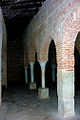 Almonaster la Real mosquée intérieur2.jpg