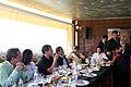 Almuerzo de Confraternidad con ecuatorianos residentes en Murcia (6848968688).jpg