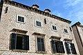Along Stradun in Dubrovnik (4) (30045718655).jpg