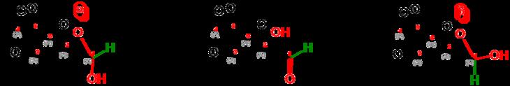 Alpha + beta D-Talose (PYRANOSE) V.3.png