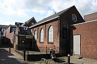 Alphen synagoge.jpg