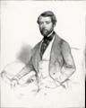 Alphonse Leduc by Adolphe Menut.png