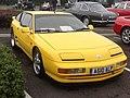 Alpine Renault A610 (1993) (29443440726).jpg
