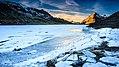 Alps of Switzerland Bernina Ospitz (23918044153).jpg