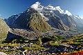 Alpy, Aosta, Itálie, Švýcarsko, imgp5711-imgp5719 (2016-08).jpg