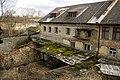 Alsunga mill - panoramio.jpg