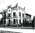 Alte Synagoge Bückeburg.jpg