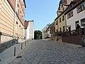 Altenburg - Torgasse - panoramio.jpg
