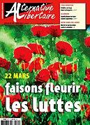 Alternative libertaire mensuel (41077649712).jpg