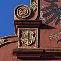Altes Rathaus (Freiburg im Breisgau) jm12235.jpg