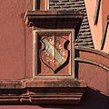 Altes Rathaus (Freiburg im Breisgau) jm12250.jpg